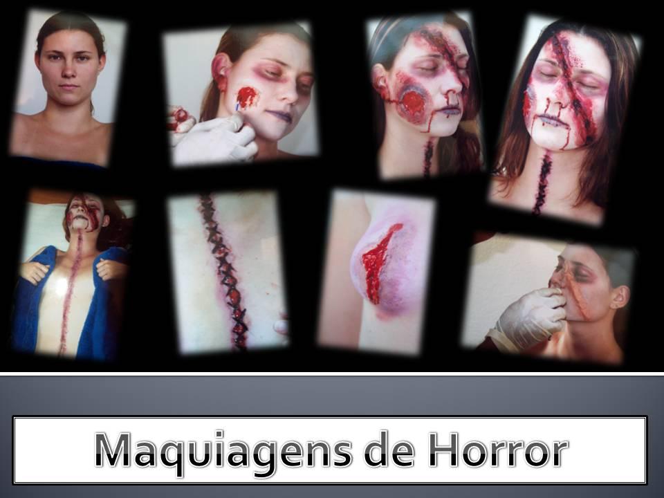 Horror1