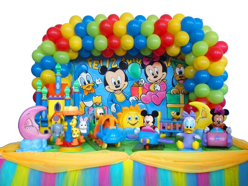 Baby Disney 3