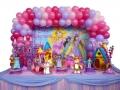 Barbie 3 Mosqueteiras 1
