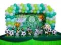 Futebol Palmeiras