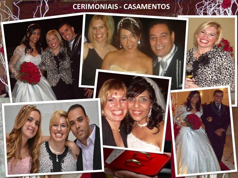 cerimonial casamento2