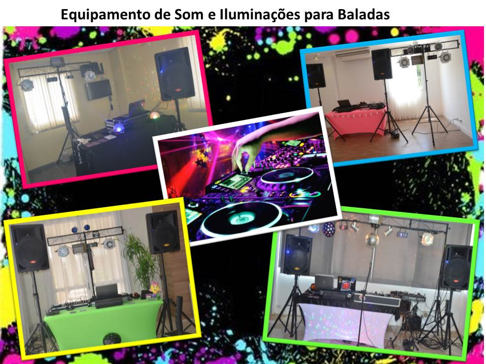BALADA TEEN 2 FOTO