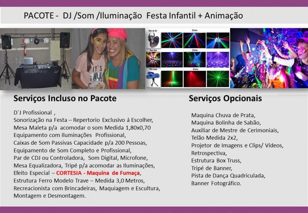 DJ ANIMAÇÃO 1 FOTO