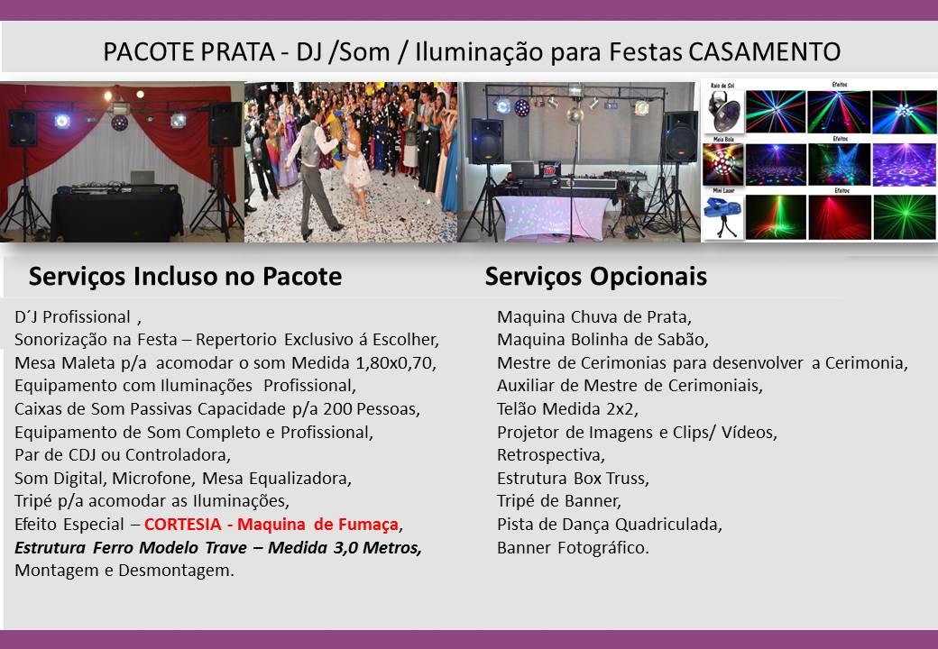 DJ CASAMENTO 1 FOTO