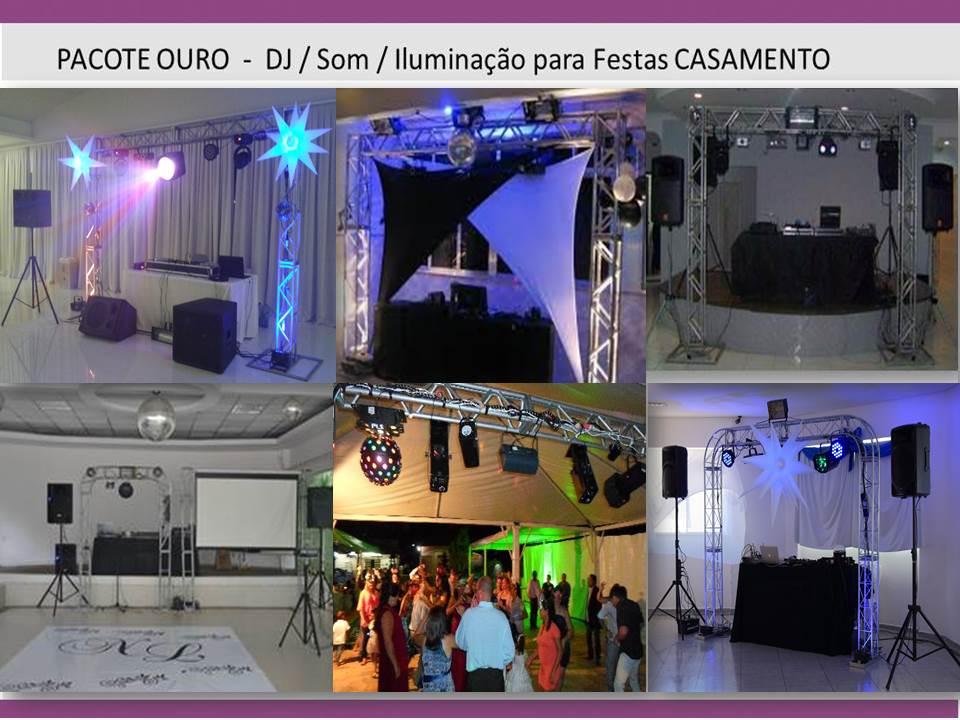 DJ CASAMENTO 4 FOTO
