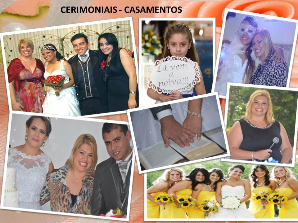 MESTRE DE CERIMONIAS 3 FOTO